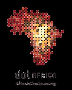 .africa
