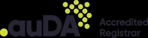 .id.au The Australian Domain Name Administrator