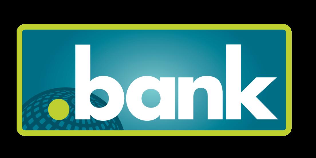 .bank .BANK